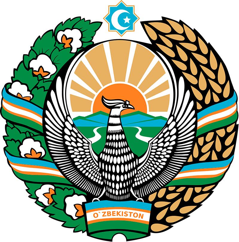 https://pd.gov.uz/storage/web/source/symbols/gerb_uzbekistana.png?_t=1569472245